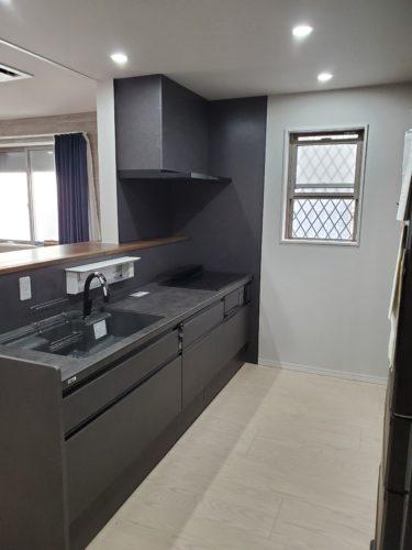 キッチンa-1