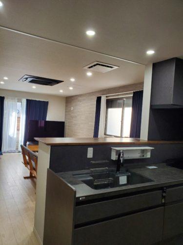 キッチンa-2